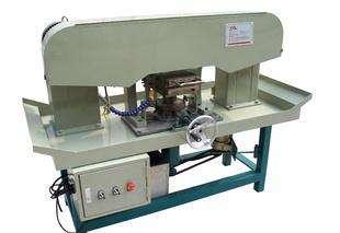 自动化焊接设备价格 河北口碑好的自动氩弧焊接专机