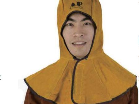 四平安全帽价格-沈阳各类样式安全帽批发出售