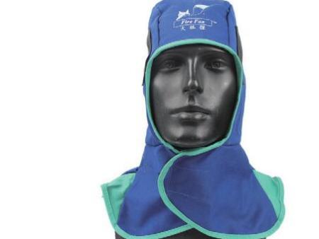 长春安全帽价格-怎样购买质量好的安全帽