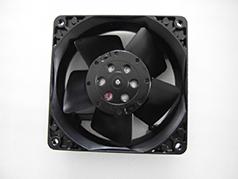 上海直流风扇 8318H优良厂商推荐 涡流式8318H