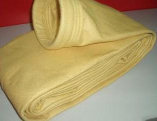 專業耐高溫除塵布袋|撫順除塵布袋選中恒環保_技術精湛