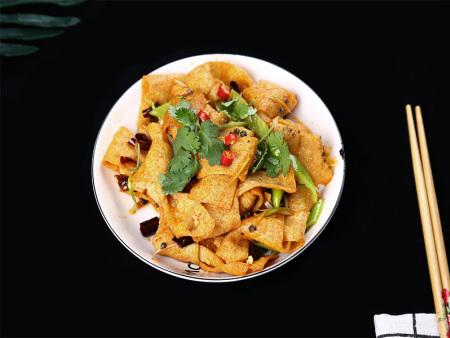安徽素鸡批发-河南新品素鸡供应