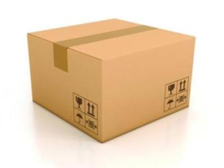 【凯钰包装】烟台纸箱 烟台纸箱定做 烟台纸箱厂家