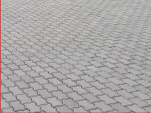 信誉好的护坡砖供应商|济南护坡砖推荐