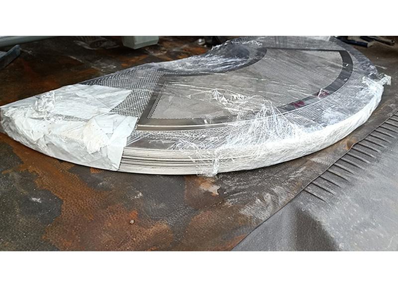干法制粒机筛网生产厂家-好用的干法制粒机筛网哪里有卖