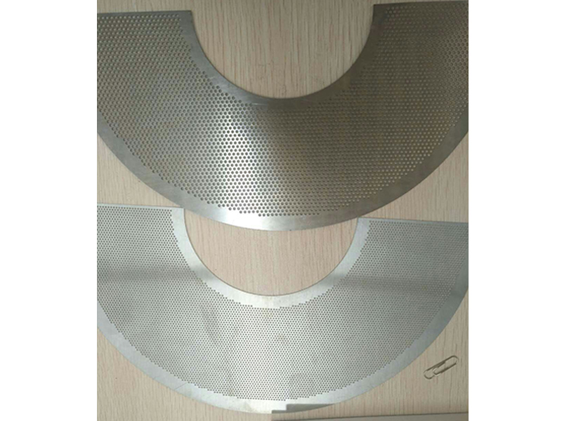 干法制粒机筛网批发_温州哪里有供应实用的干法制粒机筛网