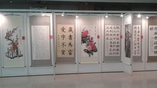 北京哪里有可信的写真展板制作服务|北京kt板制作价格