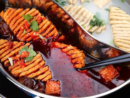 新郑豆腐串批发-郑州哪里有提供豆腐串技术的培训