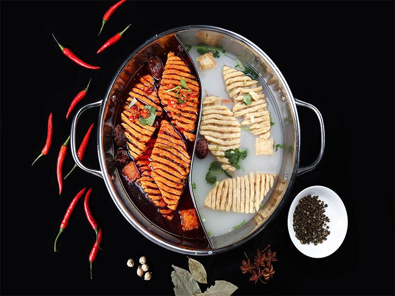 福建豆腐串技术培训_信誉良好的豆腐串技术的培训就在刘氏豆制品
