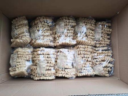 湖南豆腐串厂家-哪家豆腐串技术的培训机构好