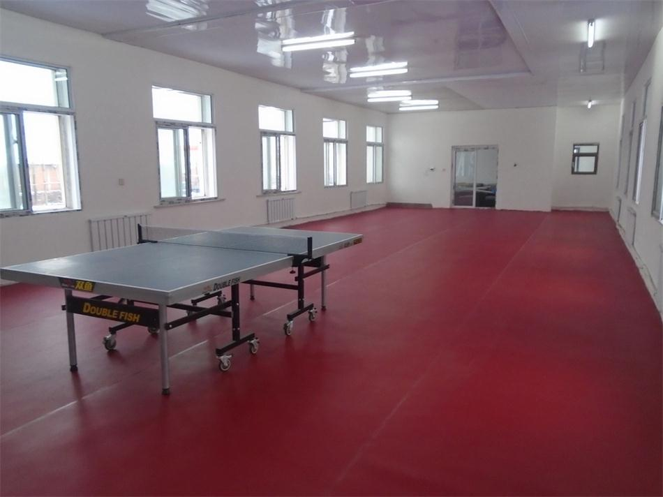 物超所值的PVC运动地板在哪里可以买到,促销pvc运动地板安装