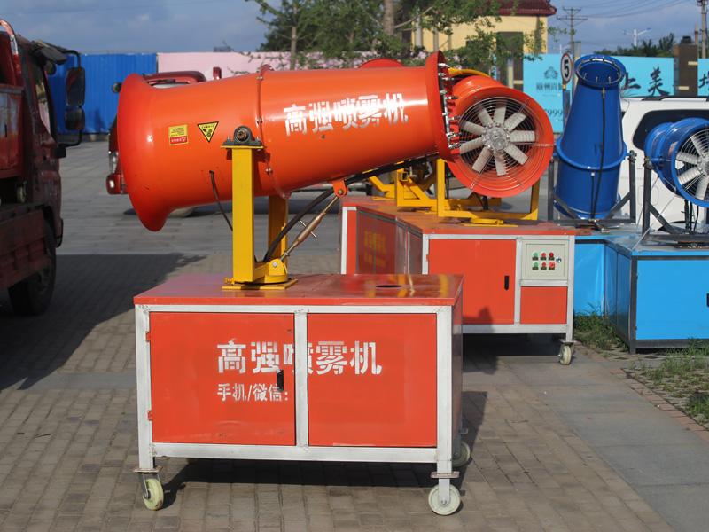 临沂价格合理的喷雾机_好用的喷雾机哪里有卖