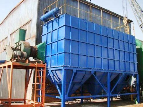 山西湿式静电除尘器_沧州专业的静电除尘器规格