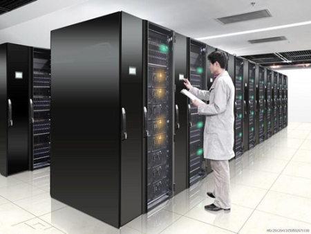 户县视频安防监控系统-质量可靠的西安视频监控系统在哪买