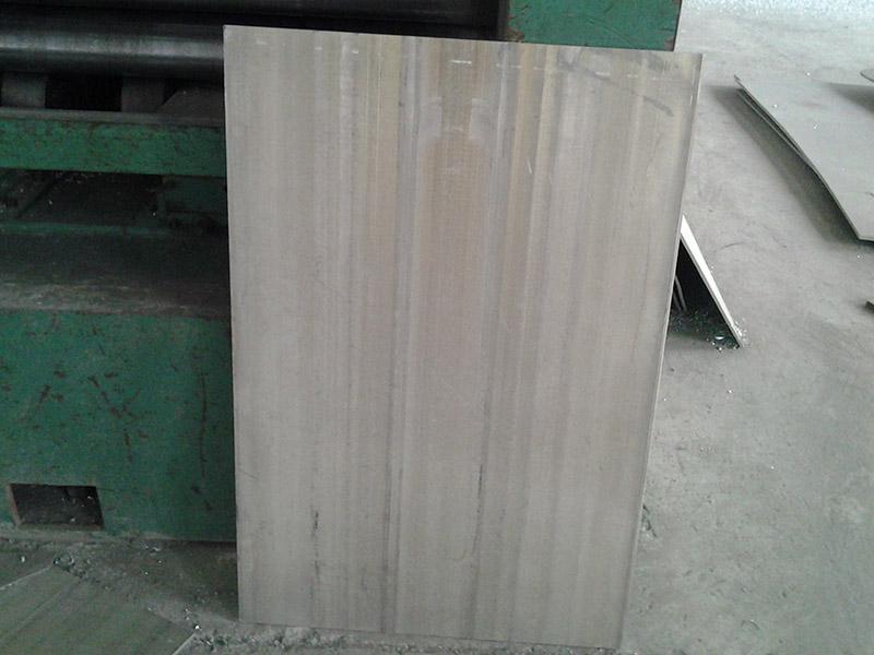 镁合金板材报价|广东镁合金板材供应商