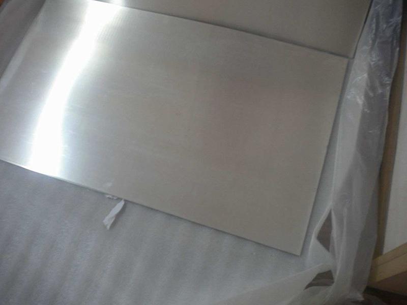 镁合金板材厂家-东莞提供价格适中的镁合金板材