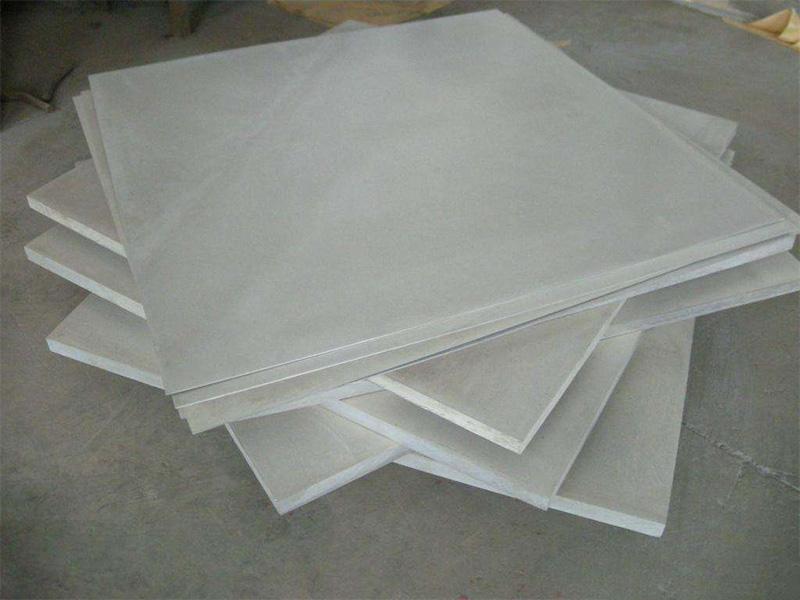 镁合金板材_优惠的哪里买|镁合金板材