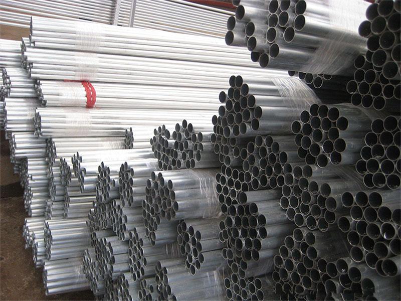 镁合金棒材厂家-价格适中的镁合金棒材是由联维镁合金提供