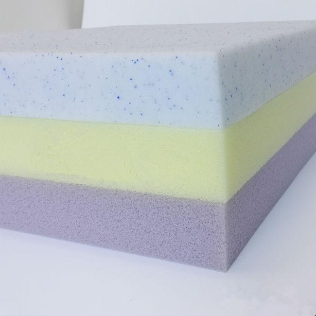 海綿廠家制造商-東莞實用的凝膠海綿提供商