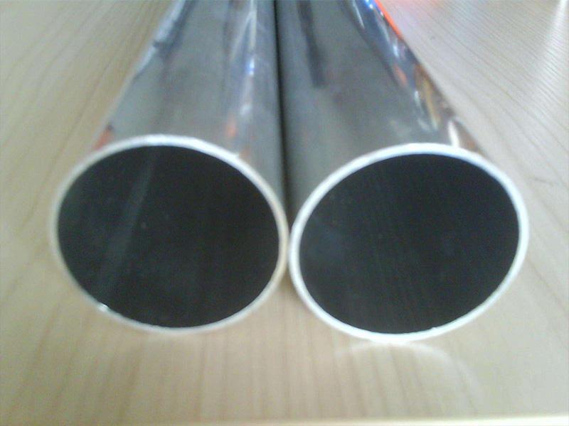 具有性价比的镁合金管材上哪买 _厂家供应镁合金管材供应厂家