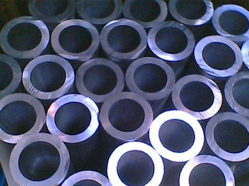 镁合金管材批发-诚心为您推荐东莞地区有品质的镁合金管材