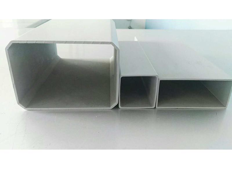 优良的镁合金型材上哪买 |广东镁合金板材价格