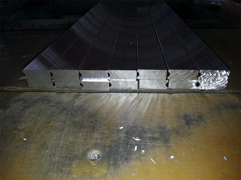 镁合金型材厂商|在哪能买到高品质的镁合金型材