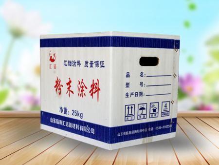 密封胶纸箱厂家_密封胶纸箱那家做的质量有保证