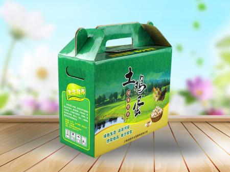 潍坊工艺礼品箱生产厂家-买礼品盒找华杨包装