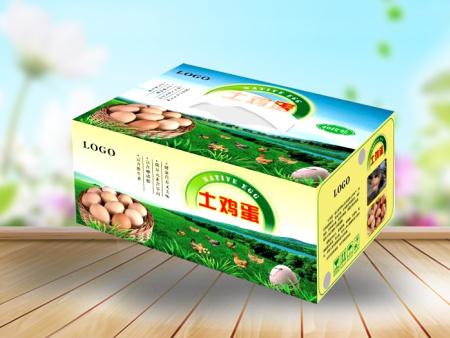 潍坊食品工艺礼品盒批发_买礼品盒认准华杨包装