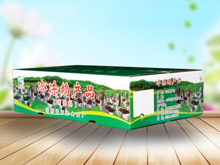 临朐蔬菜包装纸箱价格_食品包装纸箱哪家便宜