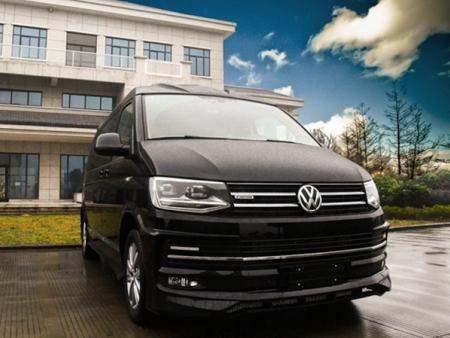 大眾商務車經銷-選好的大眾商務車就到德瑞興馳汽車銷售