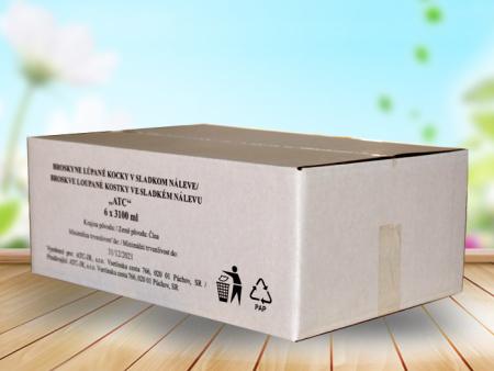 潍坊工业包装纸箱|个性工业周转纸箱订做