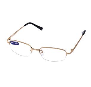 上海高性价双焦点眼镜批售_双光老花镜好吗