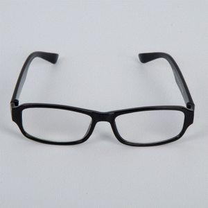 在哪可以买到双焦点眼镜,无形双光镜好吗