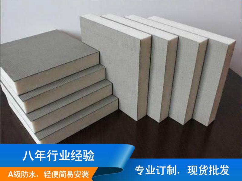 聚氨酯板,聚氨酯板厂家,聚氨酯板价格
