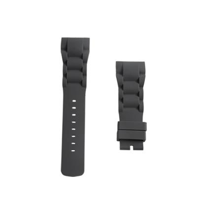厂商硅胶表带|锦熙表业供应专业的运动手环
