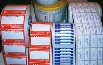 華之通供應優惠的標簽紙,標簽紙100