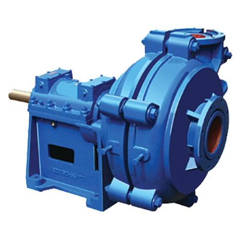 四川耐腐蚀渣浆泵-超好用的耐磨渣浆泵烨锋泵业供应