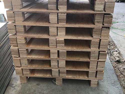 消毒卡板_想购买优惠的免检卡板优选永惠木制品