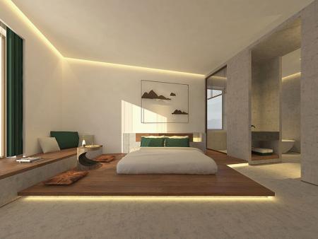 莱山板式家具定制-烟台哪里能买到实惠的板式家具