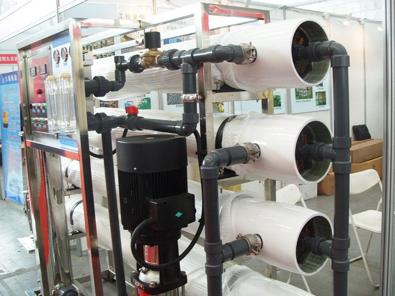 哈尔滨水处理|哈尔滨水处理设备|黑龙江水处理