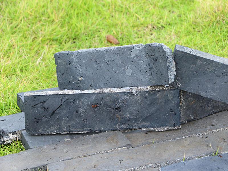 四川老青砖切片供应-四川哪里有供应口碑好的老青砖切片