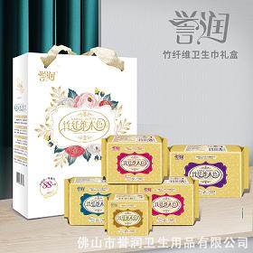 广东卫生巾厂家,卫生巾批发