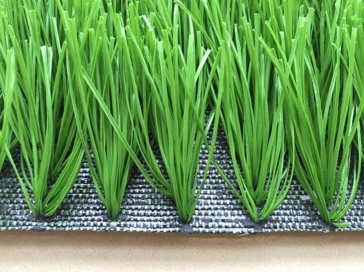 蘭州人造草坪-品質可靠的人造草坪當選蘭州熠群化纖繩網批發