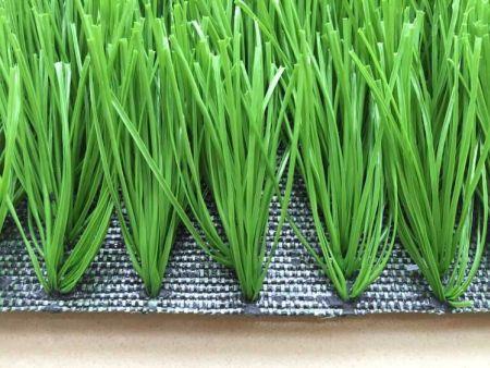 兰州人造草坪哪家好?