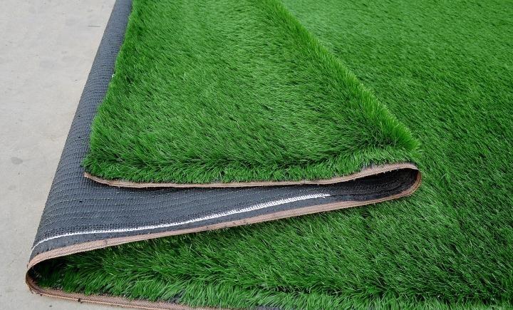甘肃人工草坪-兰州人造草坪厂家