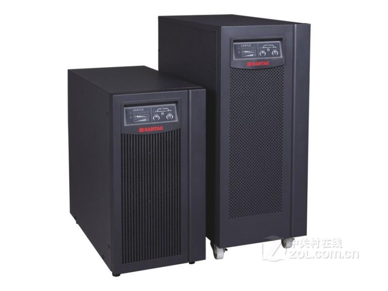 湟源UPS不間斷電源報價-如何買好用的西寧UPS不間斷電源