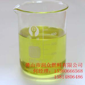 广州哪里有卖实惠的柴油,番禺国五柴油批发