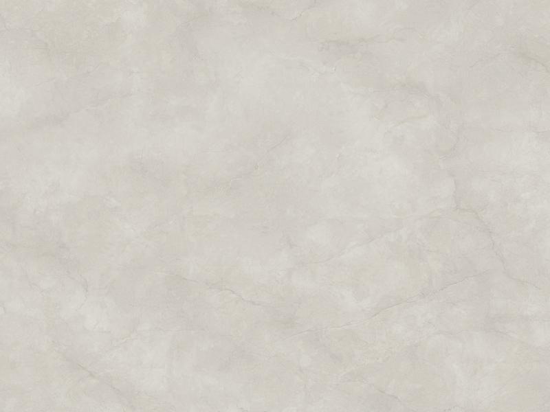 佛山御家陶瓷龙8官网正版行大理石批发零售供销商【御家陶瓷】